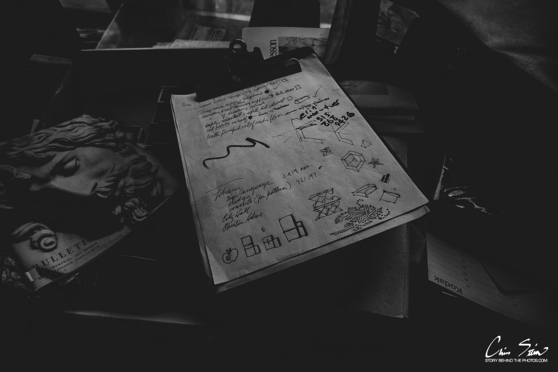 Sketches2018.jpg