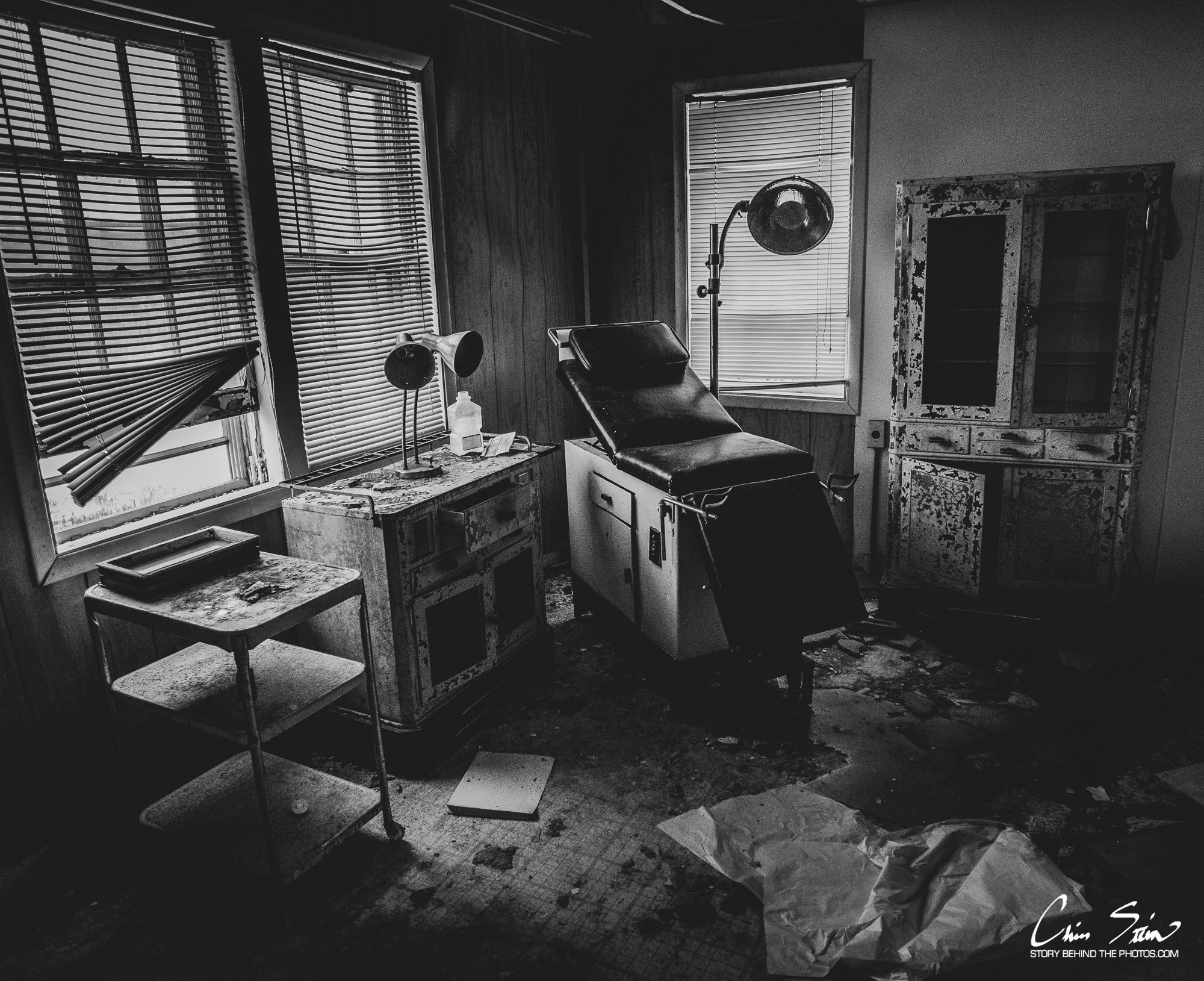 black and white2018.jpg