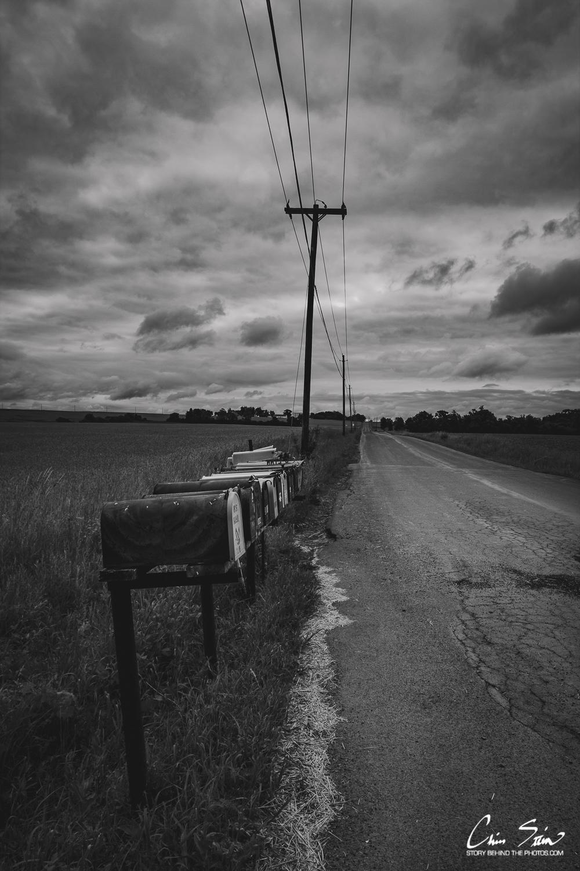 roadway2014.jpg