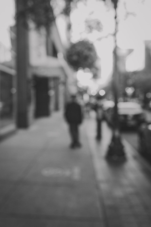 blurry2019.jpg