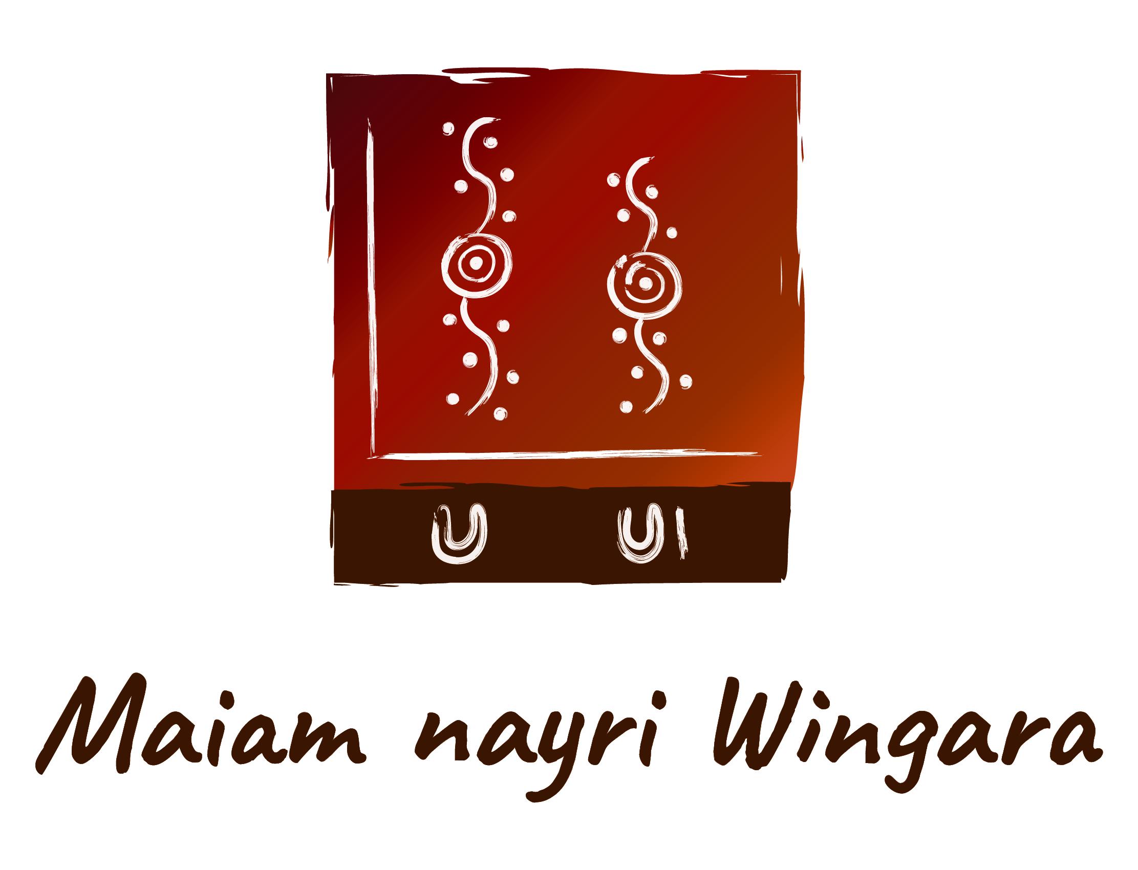 J000048-Logo Design-Print-CMYK (002).jpg