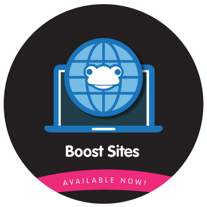 Boost Sites.png