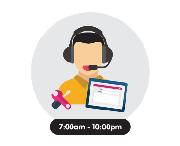 Call Centre.png