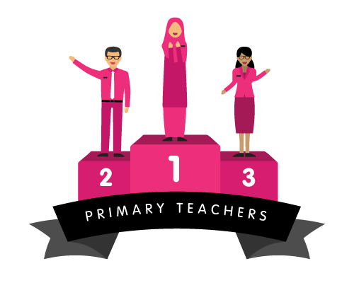 [FC]-Website_Category_Teacher_Top-3_Primary.png