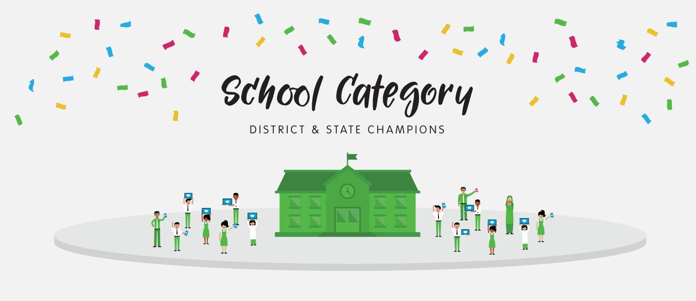 [FC]-Website_Category_School.png