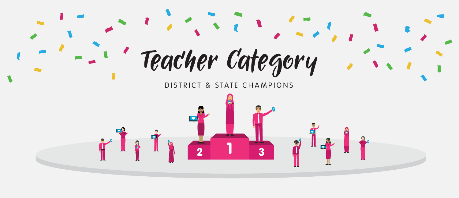 [FC]-Website_Category_Teacher_District-&-State.png