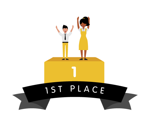 [FC]-Website_Category_Student_National_Place_1st.png