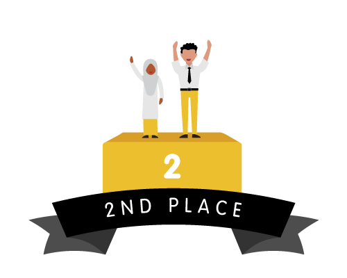 [FC]-Website_Category_Student_National_Place_2nd.png