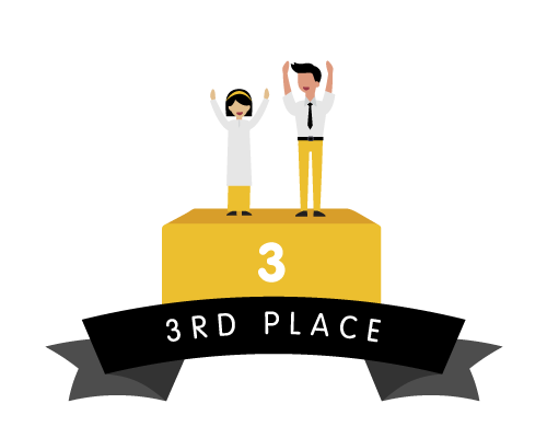 [FC]-Website_Category_Student_National_Place_3rd.png