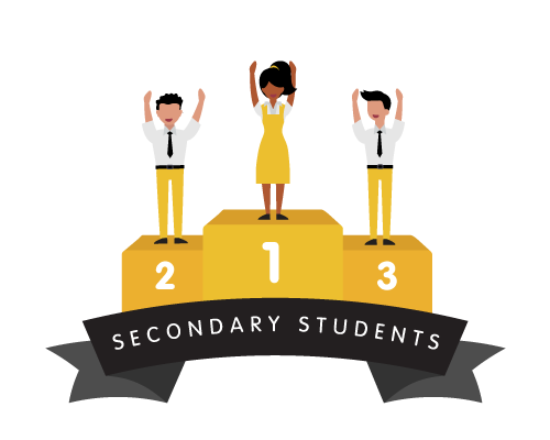 [FC]-Website_Category_Student_Top-3_Secondary.png