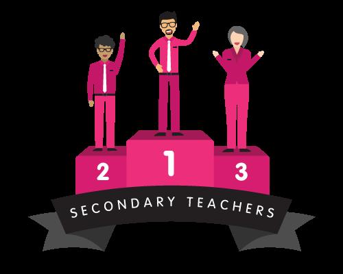 [FC]-Website_Category_Teacher_Top-3_Secondary.png