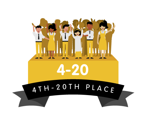 [FC]-Website_Category_Student_National_Place_4th-20th.png