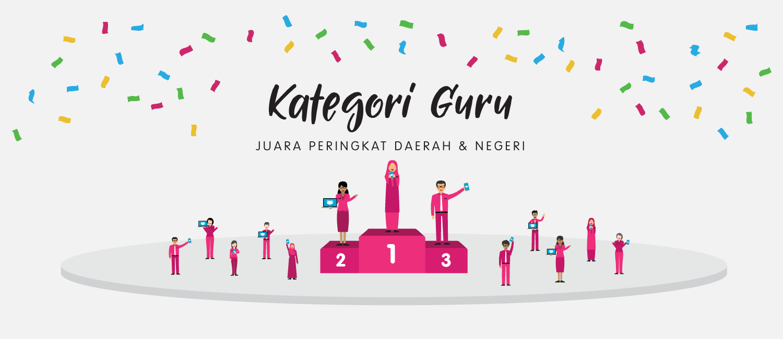 [FC]-Website_Prizes_Kategori-Guru_Daerah-Negeri.png