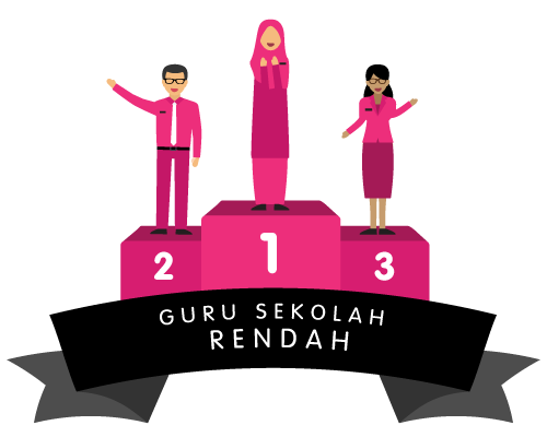 [FC]-Website_Prizes_Kategori-Guru_Top-3-Rendah.png