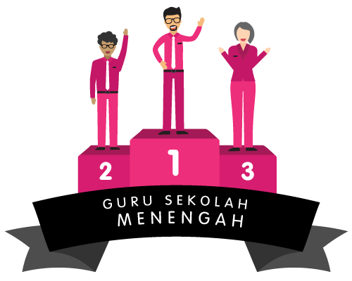 [FC]-Website_Prizes_Kategori-Guru_Top-3-Menengah.png