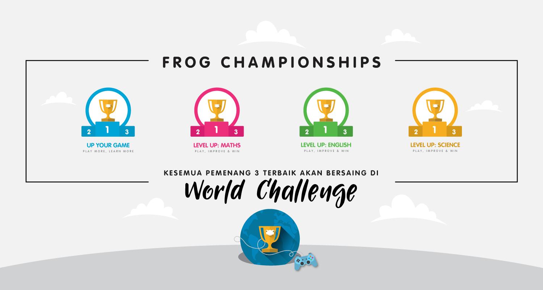 [FC]-Website_World-Challenge_ENG.png