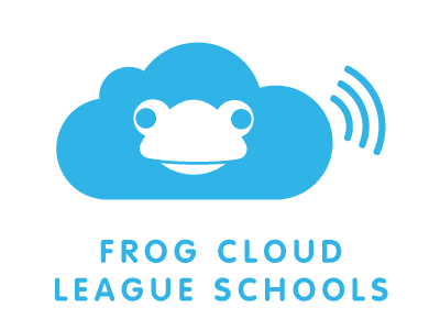 Frog-Cloud-League-Schools.png