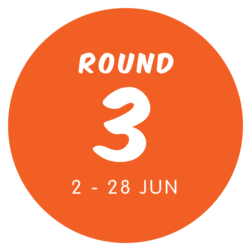 [FCBYP] Website Icons_Round 3_BM.png