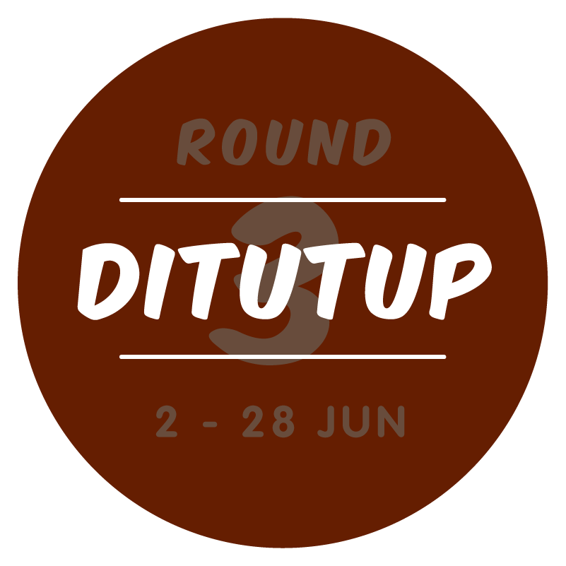 Round 3 Closed (BM).png