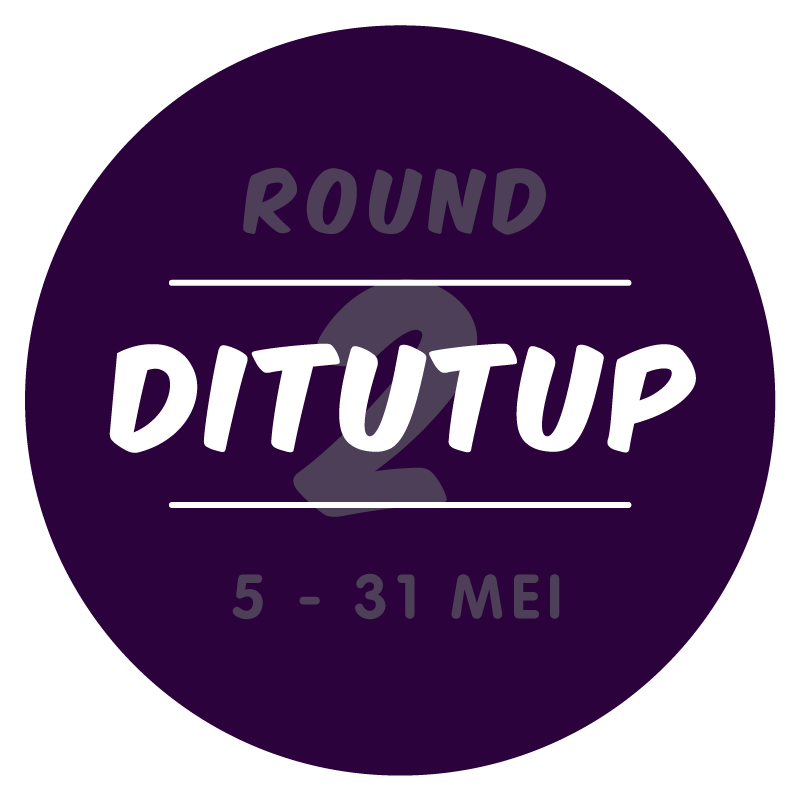 Round 2 Closed (BM).png
