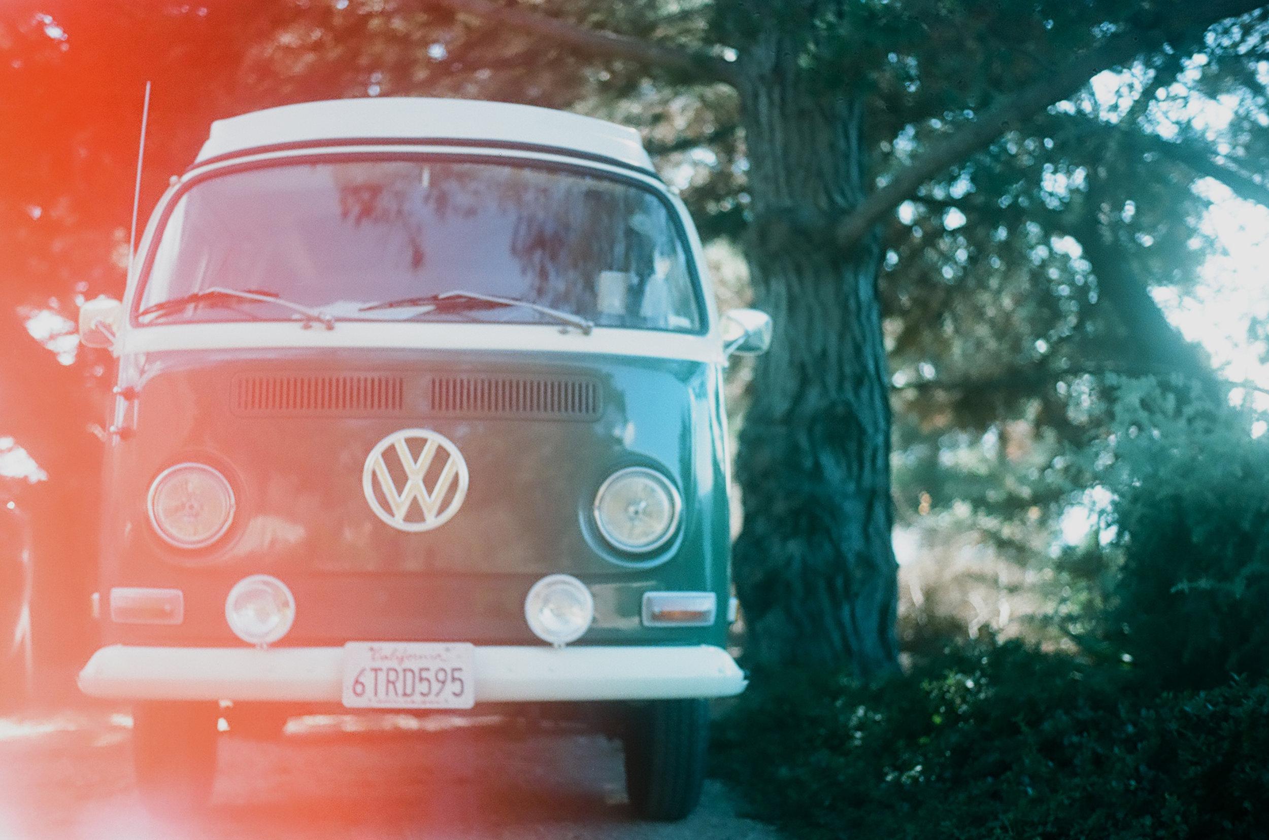 travel van daydreams.jpg