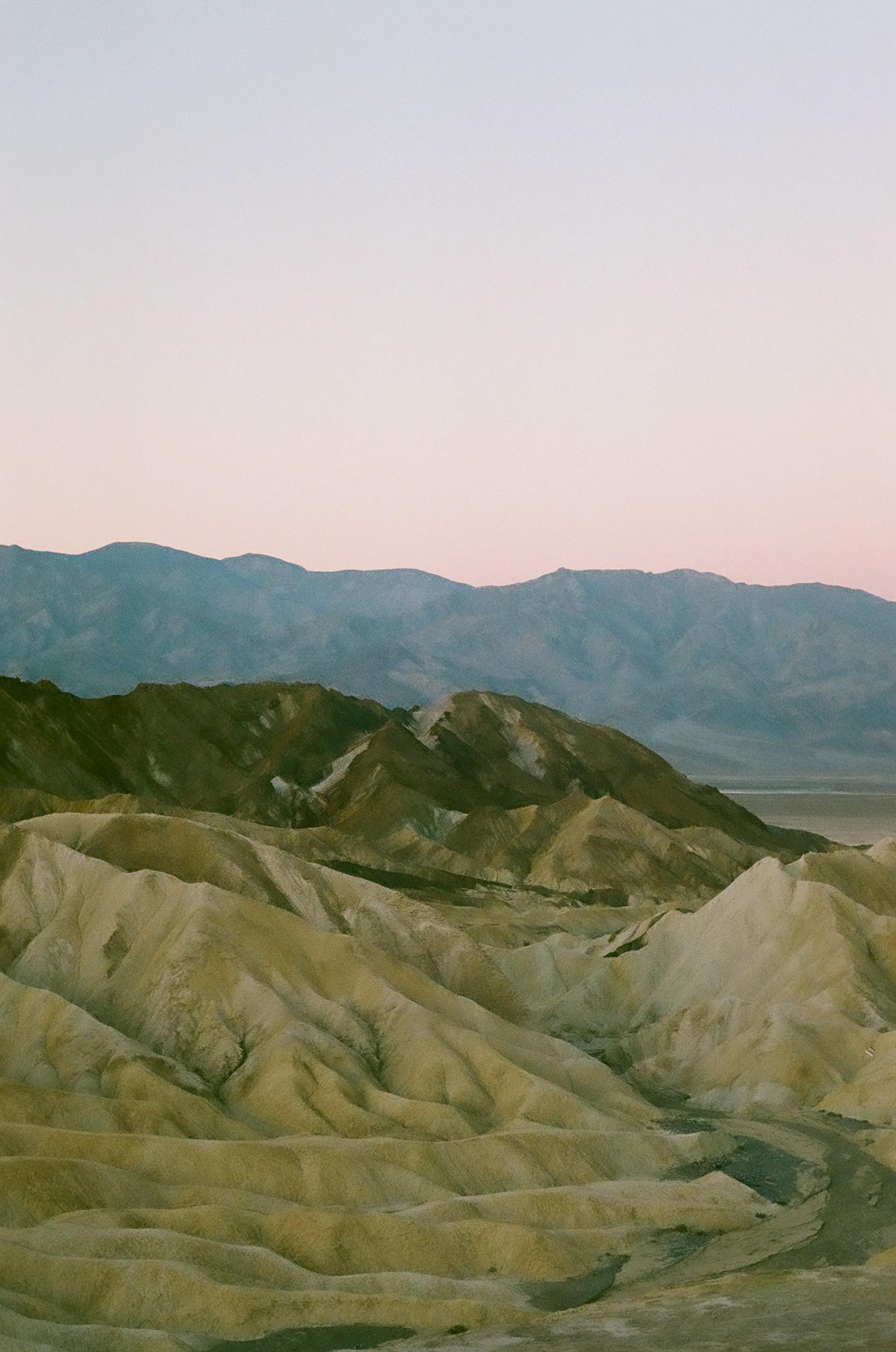 Death Valley Colors.JPG