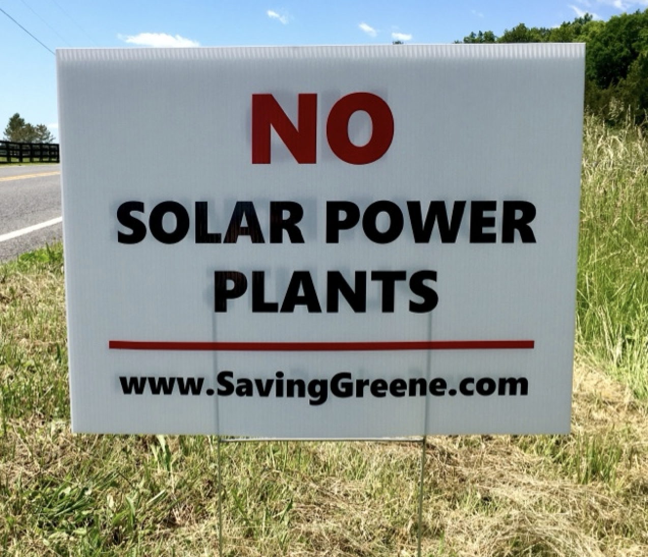No Solar Power Plants.png