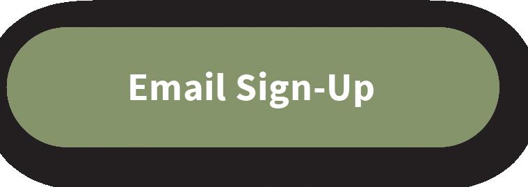 EmailSign-UpButton.png