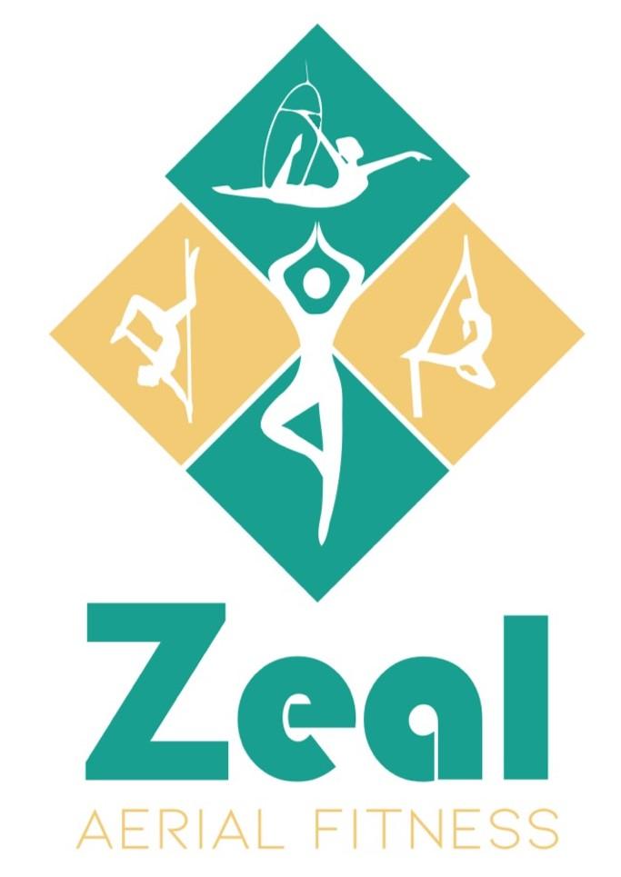 Zeal logo 19.jpg