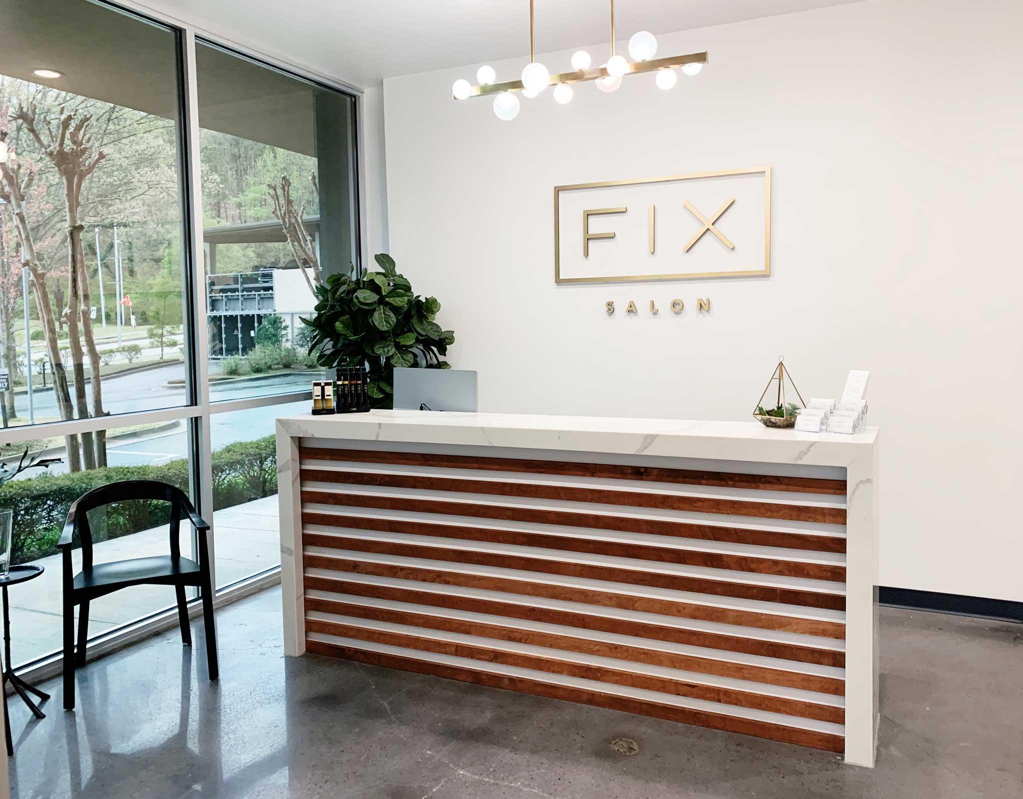 Salon-Fix-6.jpg
