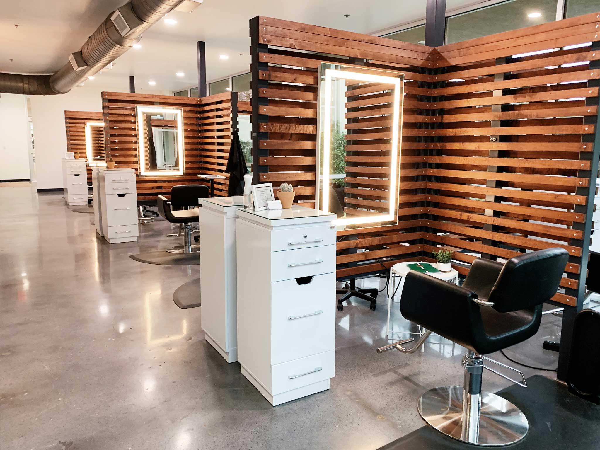 Salon-Fix-8.jpg