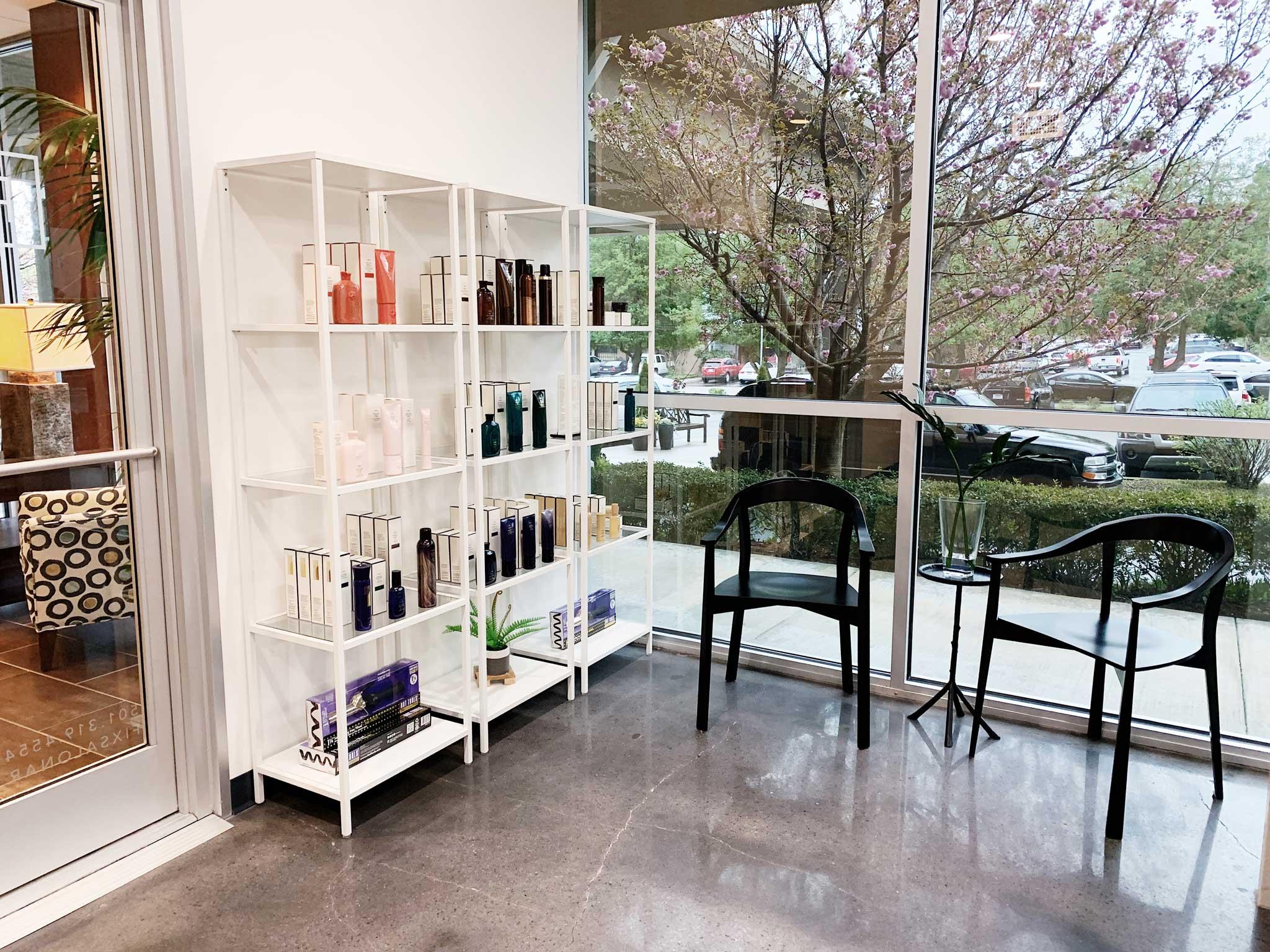 Salon-Fix-7.jpg