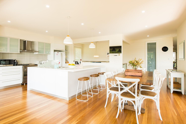 Kitchen Dining 4.jpg