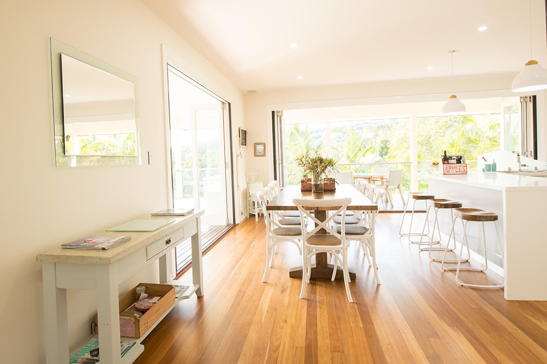 Kitchen Dining 6.jpg