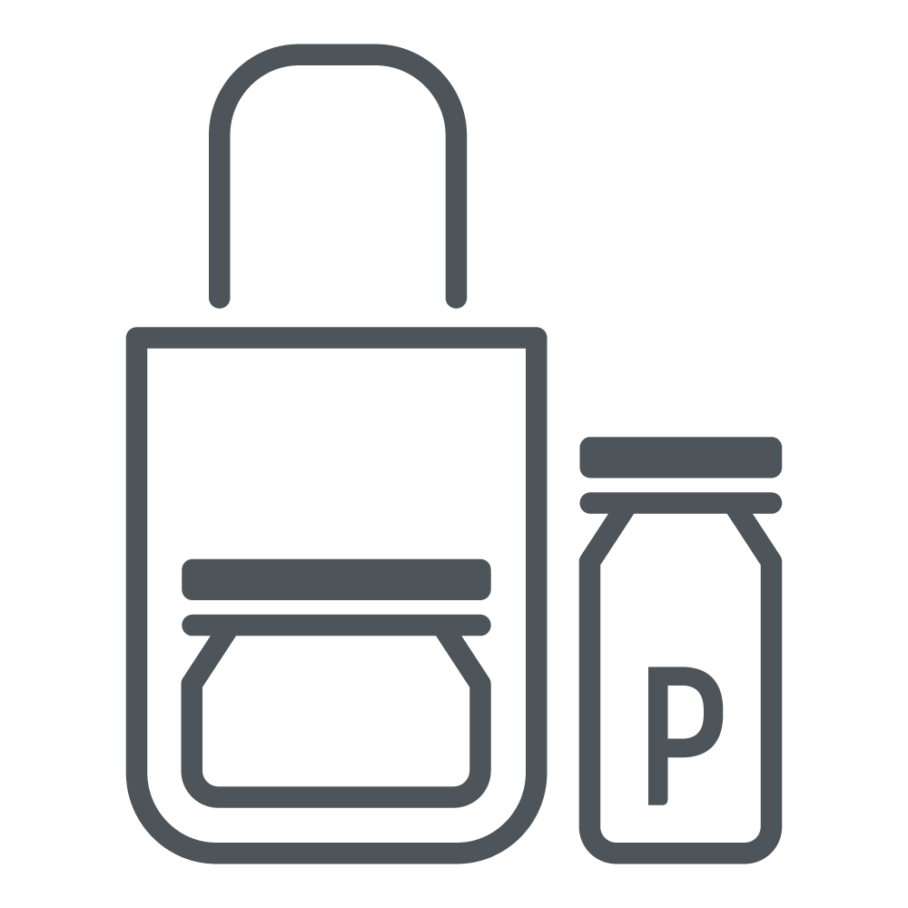 PRE02-Icon-How-01-Containers-1000x1000.png