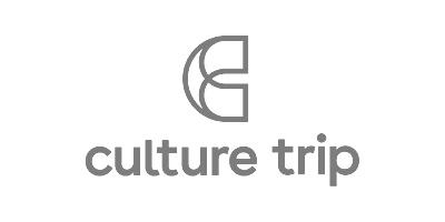 PRE03-Precycle-Web-Press-Logos-CultureTrip.jpg