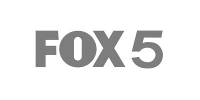 PRE03-Precycle-Web-Press-Logos-Fox5.jpg