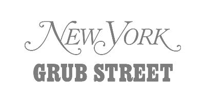PRE03-Precycle-Web-Press-Logos-GrubStreet-NewYorkMag.jpg