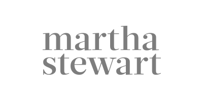 PRE03-Precycle-Web-Press-Logos-MarhaStewart.jpg