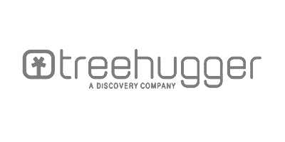 PRE03-Precycle-Web-Press-Logos-TreeHugger.jpg