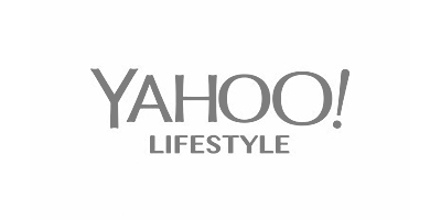PRE03-Precycle-Web-Press-Logos-Yahoo.jpg