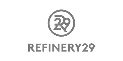 PRE03-Precycle-Web-Press-Logos-Refinery29.jpg
