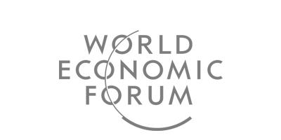 PRE03-Precycle-Web-Press-Logos-WorldEconomicForum.jpg