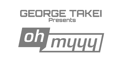 PRE03-Precycle-Web-Press-Logos-GeorgeTakeiPresents-OhMyyy.jpg