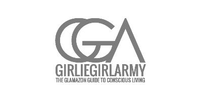 PRE03-Precycle-Web-Press-Logos-GirlieGirlArmy.jpg
