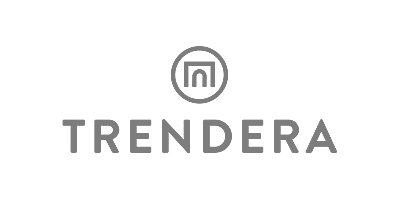 PRE03-Precycle-Web-Press-Logos-Trendera.jpg
