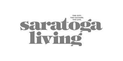 PRE03-Precycle-Web-Press-Logos-SaratogaLiving.jpg