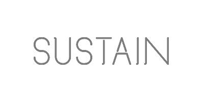 PRE03-Precycle-Web-Press-Logos-Sustain.jpg