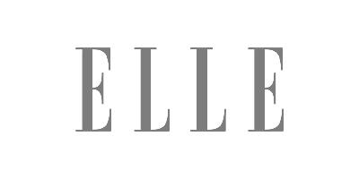 PRE03-Precycle-Web-Press-Logos-ELLE.jpg