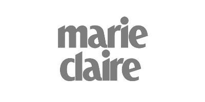 PRE03-Precycle-Web-Press-Logos-MarieClaire.jpg